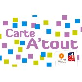 1 an +18ans solidaire