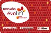 web - Abonnement Social Formation professionnelle Octobre